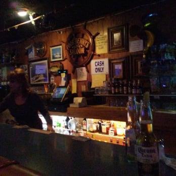 Poor Denny's Saloon - 42 Photos & 39 Reviews - Bars - 8020