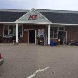 Ace Hardware Hebron Hardware Stores 81 Main St