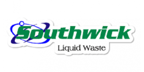 Southwick Liquid Waste: 105 Locust St, Hickman, NE