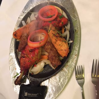India Garden Order Food Online 34 Photos 77 Reviews Indian