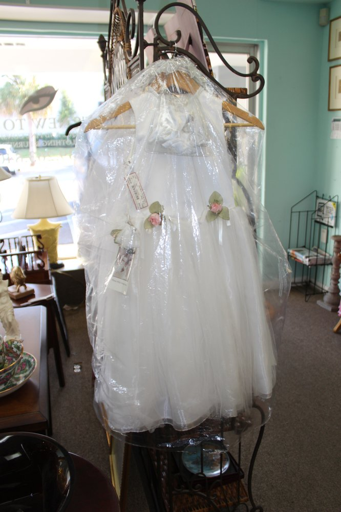 Its New To You Boutique and Fine Consignment -