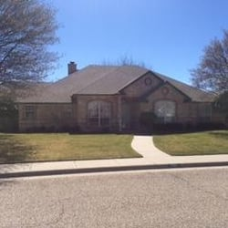 Photo Of BCL Construction U0026 Roofing   Amarillo, TX, United States. Reroof Of