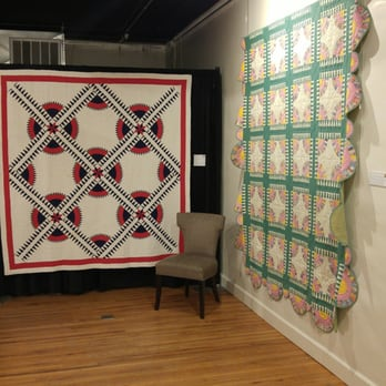 Rocky Mountain Quilt Museum - 29 Photos & 11 Reviews - Museums ... : the quilt museum - Adamdwight.com
