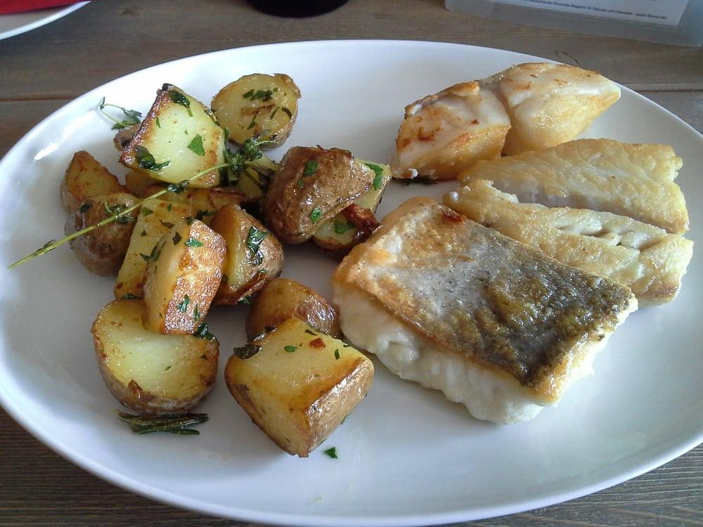 Restaurant Meeresfrüchte - 22 Fotos & 27 Beiträge - Fischrestaurant ...