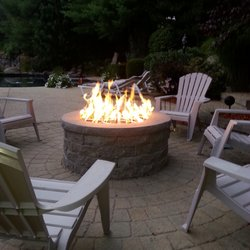 Chelmsford Fireplace Center - 19 Photos & 13 Reviews - Fireplace ...