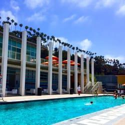 Lovely Photo Of Annenberg Community Beach House   Santa Monica, CA, United States