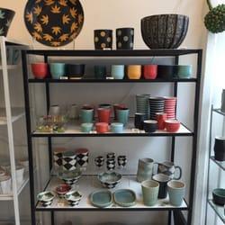 keramik københavn Keramik   Arts & Crafts   Ryesgade 54, Nørrebro, København Ø  keramik københavn
