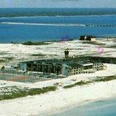 Photo Of Navarre Beach Fl United States The Holiday Inn