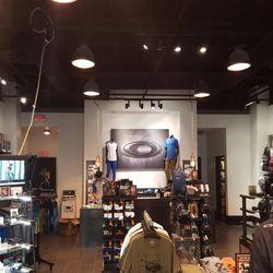 oakley outlet store 0grk  Photo of Oakley
