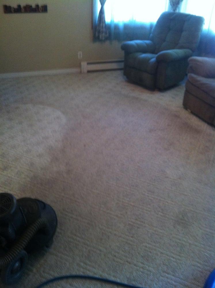 Pro care 16 fotos limpieza de alfombras 320 w toledo - Alfombras toledo ...