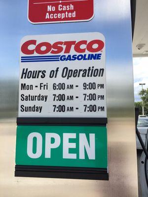 Costco 11001 Southern Blvd Royal Palm Beach Fl Retail Shops Mapquest