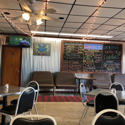Photo Of Theodore S Subs Small Plates Cambridge Md United States