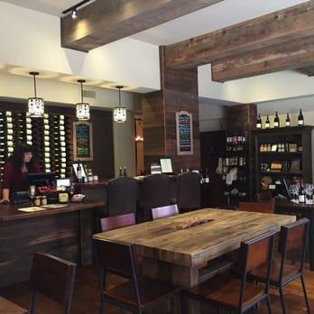 wine tasting room furniture. Photo Of Sanford Winery Tasting Room - Santa Barbara, CA, United States Wine Furniture