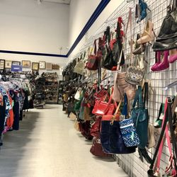 Goodwill - Thrift Stores - 18715 Stony Plain Road, Edmonton