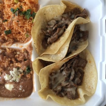 Photo Of El Toro Mexican Restaurant Pembroke Pines Fl United States