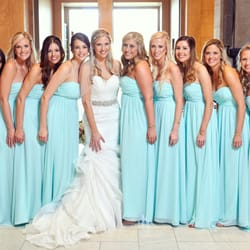 efc16d8908 Little Borrowed Dress - CLOSED - 18 Photos   34 Reviews - Bridal - 344 W  38th