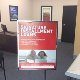 Cashco loans calgary picture 6