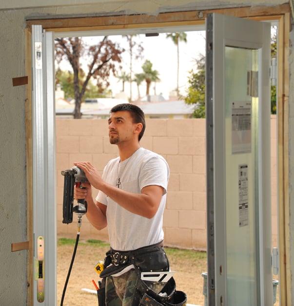 Express Flooring Tempe Images On: Certified Master Installer