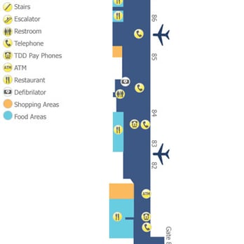 Lax Map Terminal on dallas-fort worth international airport, lax delta terminal, delta air lines, mccarran international airport, spirit airlines, lax terminal 4, alaska airlines, lax terminal alaska air, denver international airport, lax arrivals, lax terminal information, lax terminal numbers, lax volaris terminal, honolulu international airport, lax southwest terminal, laguardia airport, london heathrow airport, lax terminal directions, lax sign, emirates airline, lax terminal 3, lax terminal shuttle, united airlines, lax terminal 2, american airlines, john f. kennedy international airport, lax terminal b, frontier airlines, lax terminal 1, lax terminal car rental, george bush intercontinental airport, lax shooting, southwest airlines, virgin america, orlando international airport, lax midfield terminal, san francisco international airport, lax terminal layout, lax terminal 7, miami international airport,
