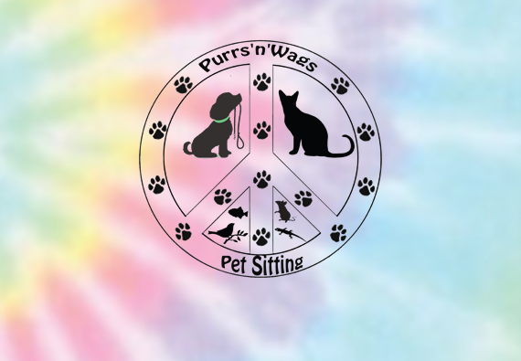 Purrs N Wags Pet Sitting: 1622 Del Rio Ave SE, Albany, OR