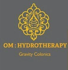 Om Hydrotherapy