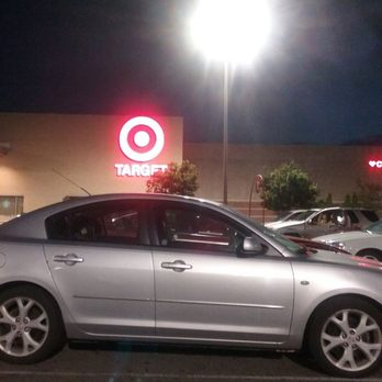 Target 20 Photos 38 Reviews Department Stores 30333