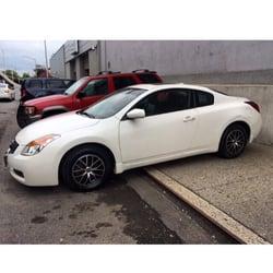 Bay Ridge Nissan   39 Photos U0026 236 Reviews   Used Car Dealers   6501 5th  Ave, Bay Ridge, Brooklyn, NY   Phone Number   Yelp