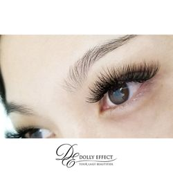 703f55d03d2 Dolly Effect - 228 Photos & 135 Reviews - Eyelash Service - 7749 El ...