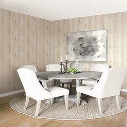 Photo of Wallpaper Company - Scottsdale, AZ, United States
