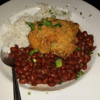 Hattie s restaurant fried chicken recipe