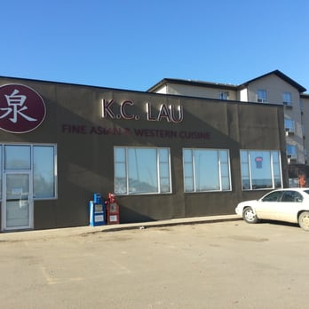 Chinese Food Valleyview Ab