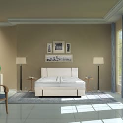 starlight boxspringbetten bettenland weinstadt matelas. Black Bedroom Furniture Sets. Home Design Ideas