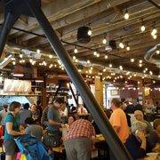 Pine Street Market pine street market - 322 photos & 211 reviews - coffee & tea - 126