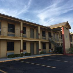 Photo Of Best Western Markita Inn Durant Ok United States