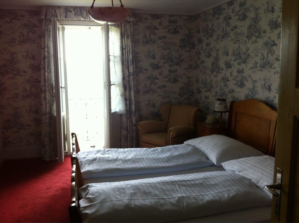 hotel bellevue des alpes hotel kleine scheidegg wengen bern telefonnummer yelp. Black Bedroom Furniture Sets. Home Design Ideas