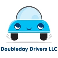 Doubleday Drivers: Cooperstown, NY