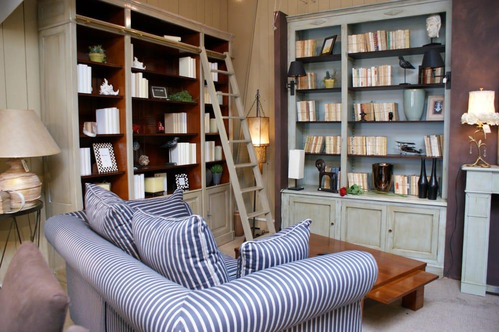 compagnie des ateliers 10 foton hus hem 235 route. Black Bedroom Furniture Sets. Home Design Ideas