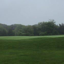 903bbcf015e2 Olde Barnstable Fairgrounds Golf Course - 16 Photos - Golf - 1460 ...