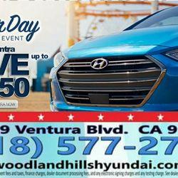 Keyes Woodland Hills >> Keyes Woodland Hills Hyundai 69 Photos 241 Reviews Car