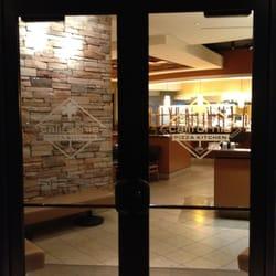 california pizza kitchen hoover al closed 1 2 punchchris de u2022 rh 1 2 punchchris de