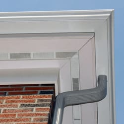 New England Gutter Kings Inc 36 Reviews Services
