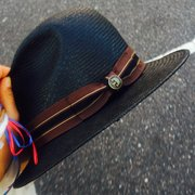 9a02cee7e159d Goorin Bros. - 16 Photos   38 Reviews - Hats - 377B King St