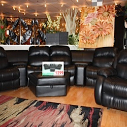 Charming Photo Of Bobu0027s Discount Furniture   Stoughton, MA, United States
