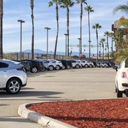 Anaheim Pre Owned Car Review