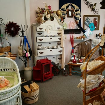 Upcycled Home Garden 26 Photos 11 Reviews Furniture Stores 603 Garrison St Oceanside