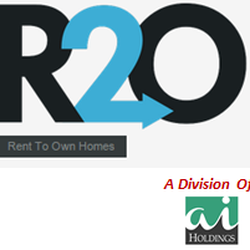 R2O Homes - CLOSED - Real Estate Agents - 2016 Hope Mills Rd