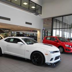 Beautiful Photo Of Munday Chevrolet   Houston, TX, United States. Welcome To Munday  Chevrolet
