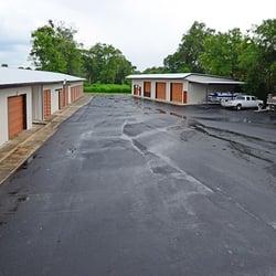 Photo Of Storage Zone   Davenport, FL, United States