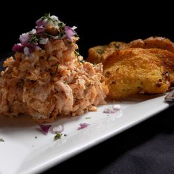 The Crab Spot Johns Creek Order Food Online 185