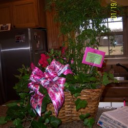 Hamill's Flowers & Gifts - 33 Photos & 12 Reviews - Florists - 1309 Alpine Rd, Longview, TX - Phone Number - Products - Yelp